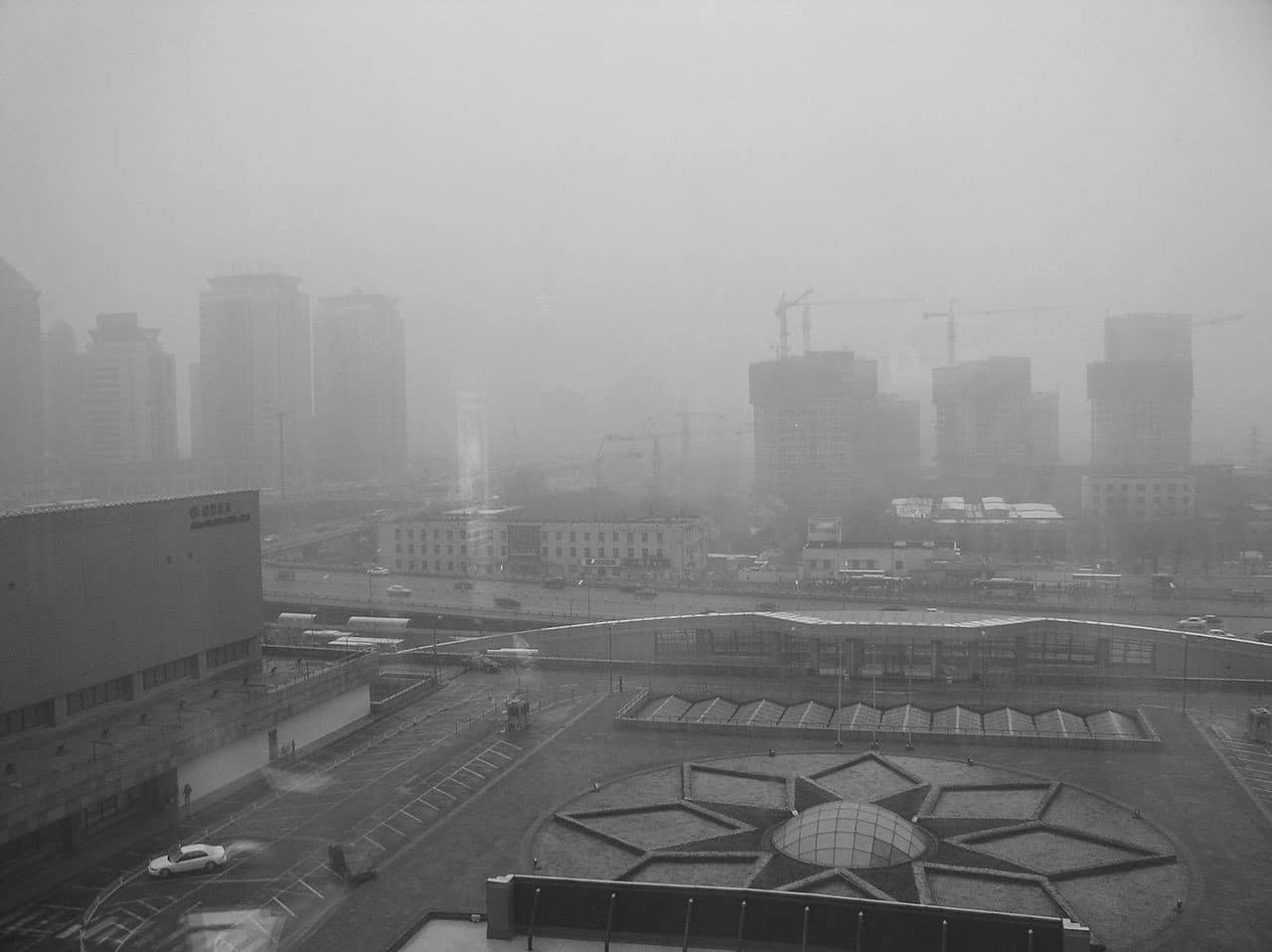 https://tiltnews.us/wp-content/uploads/2019/11/Beijing-pollution.jpg