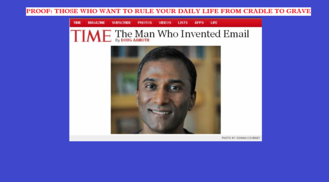 HUGE: Dr. Shiva Discovers Existence of the Secretive Long Fuse Report — Exposes Twitter-Government Collusion — As Momentous Discovery as Pentagon Papers …Update: Hearing Tomorrow with Link